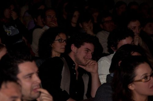 fpdc6-audience-and-people-33jpg-48143092