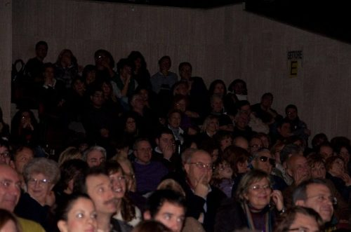 fpdc6-audience-and-people-34jpg-606280338