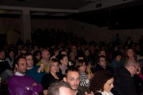 fpdc6-audience-and-people-37jpg-222953110