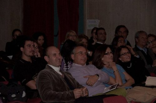 fpdc6-audience-and-people-40jpg-248104811