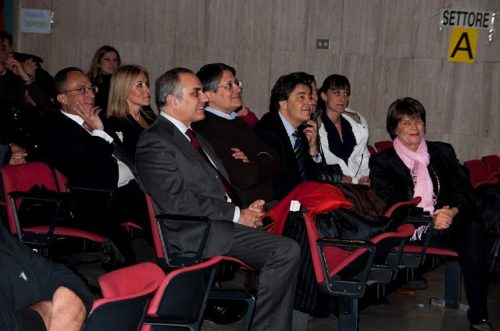 fpdc6-audience-and-people-41jpg-2125390868