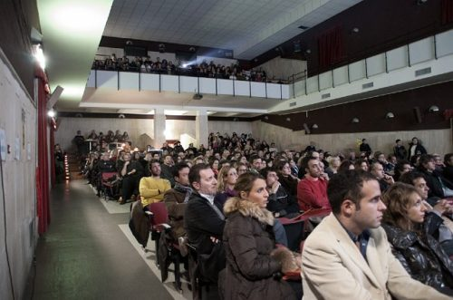 fpdc6-audience-and-people-5jpg-366892840