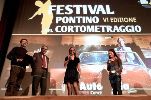 fpdc6-on-the-stage-107jpg-39864423