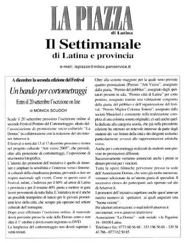 stampalapiazza03settembre05jpg-2119417314