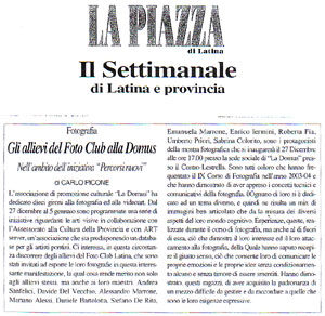 stampalapiazzacjpg-1139375004